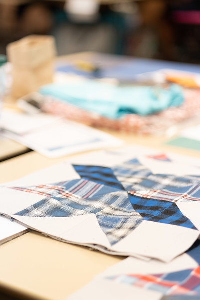 quiltcamp-september2019-3086.jpg