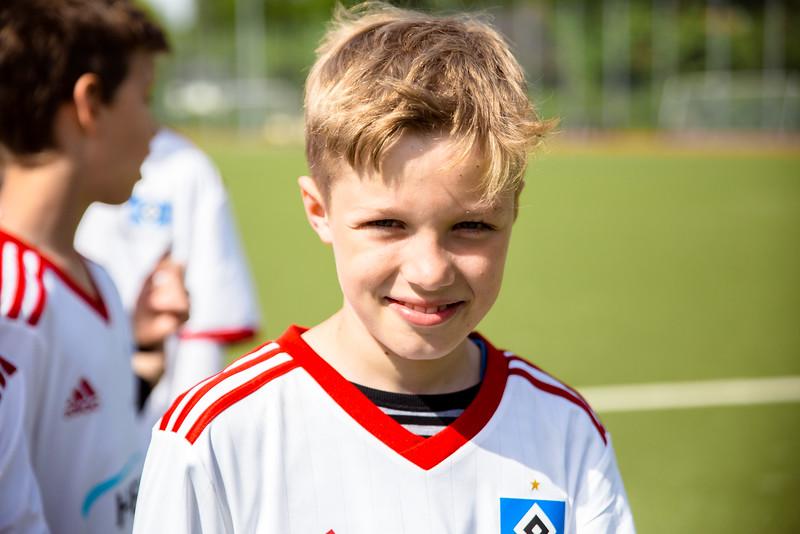 feriencamp-lokstedt-140519---e-61_46935009545_o.jpg