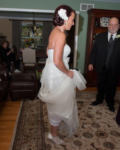 Artie & Jill's Wedding August 10 2013-110.jpg