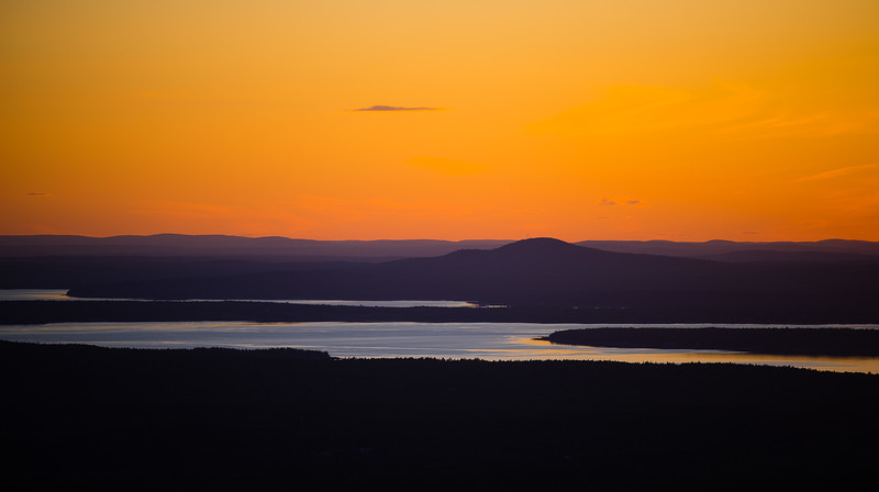 Sunset Cadillac Mountain Acadia-1.jpg