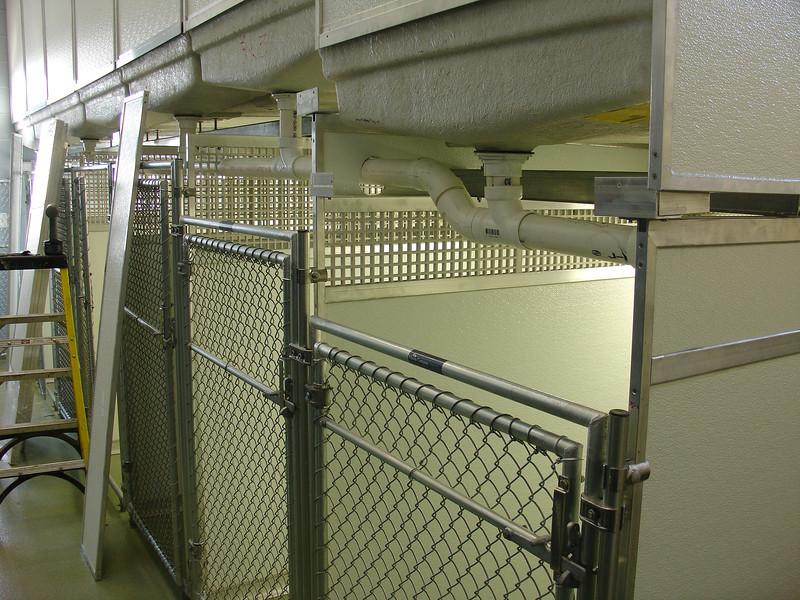 Midwest Animal Hospital 040.jpg
