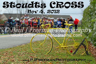 2012-11-04 Stoudts Cross