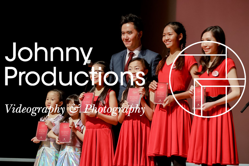 0097_day 1_award_red show 2019_johnnyproductions.jpg