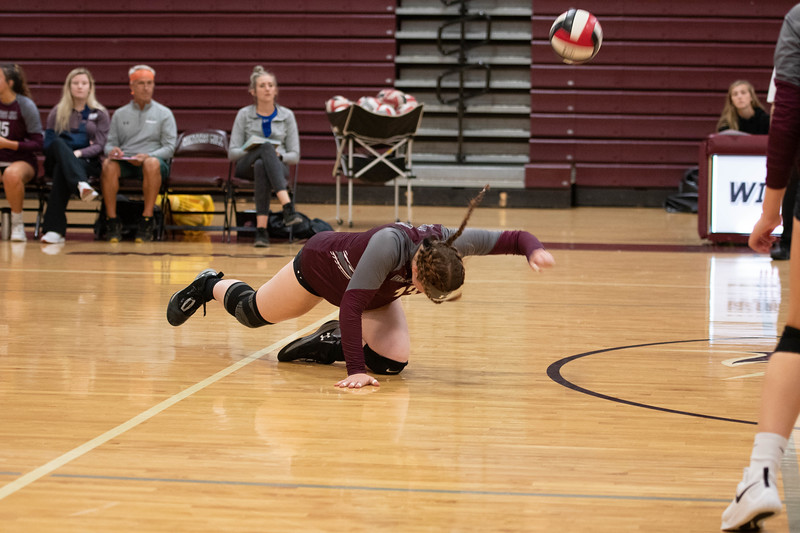 Volleyball vs Hereford 9_16_19 (132 of 157).jpg
