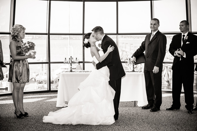 Markowicz Wedding-318.jpg