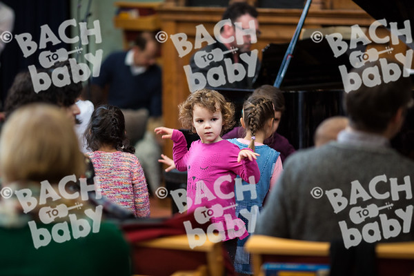 Bach to Baby 2018_HelenCooper_Ealing-2018-02-03-4.jpg