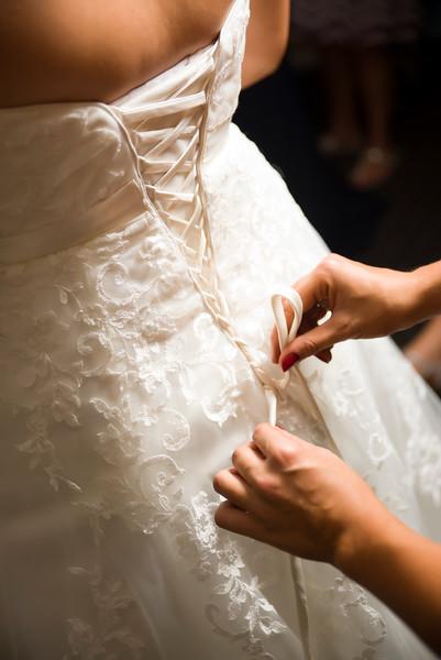 Waters wedding091.jpg