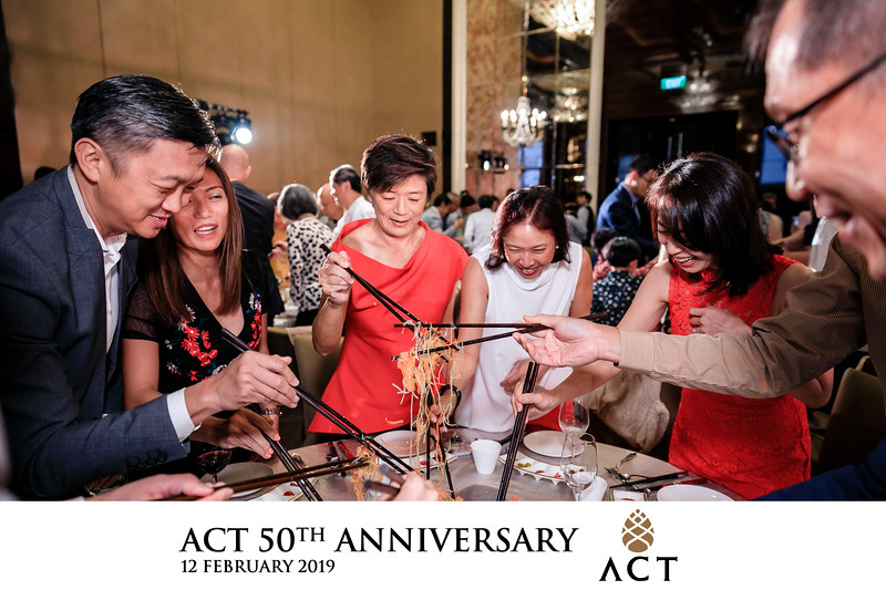 [2019.02.12] ACT 50th Anniversary (Roving) wB - (124 of 213).jpg