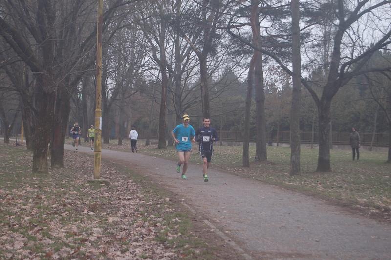 2 mile Kosice 31 kolo 05.03.2016 - 039.JPG
