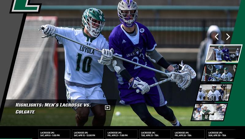 Loyola_screenshot_2017-30.jpg