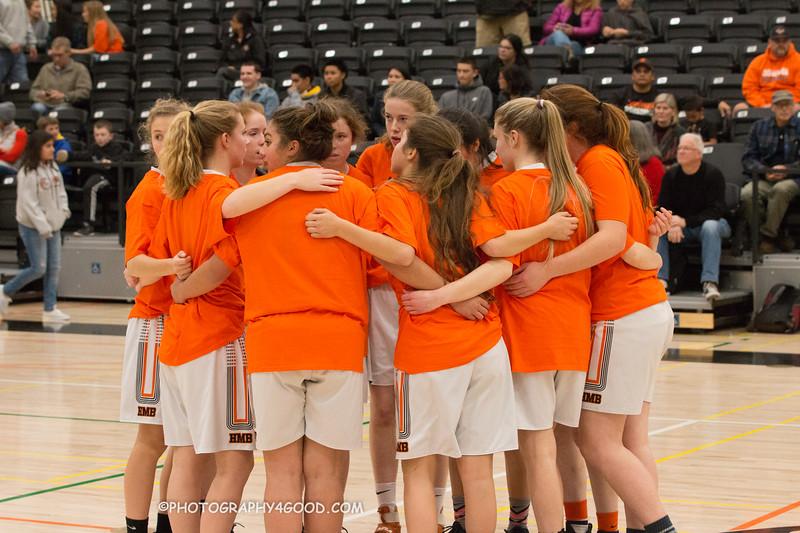 Varsity Girls 2017-8 (WM) basketball-9201.jpg