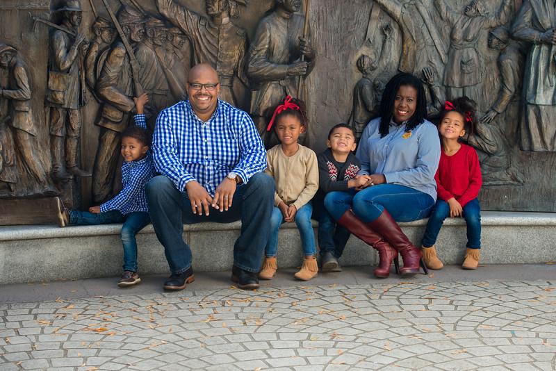 2016-11-19 - Family - Colclough Family 5723.jpg