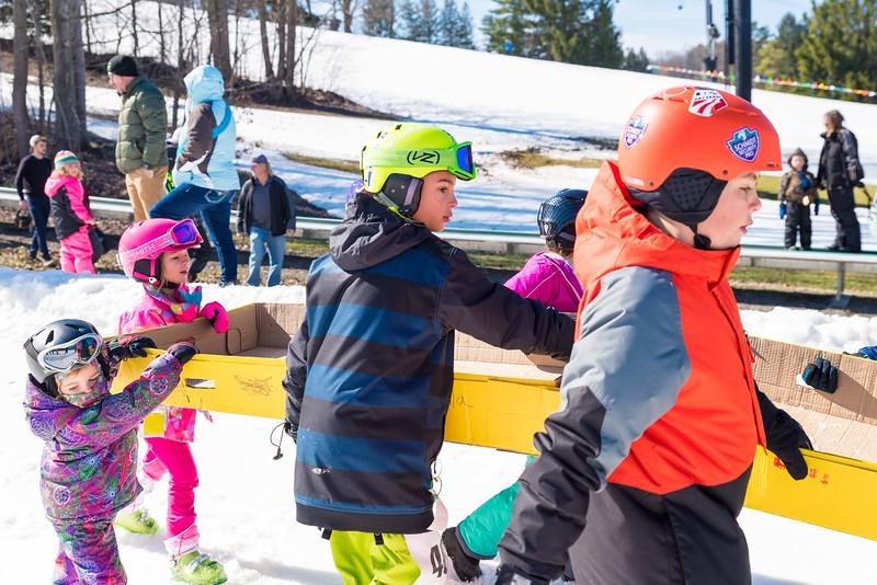 56th-Ski-Carnival-Sunday-2017_Snow-Trails_Ohio-3132.jpg
