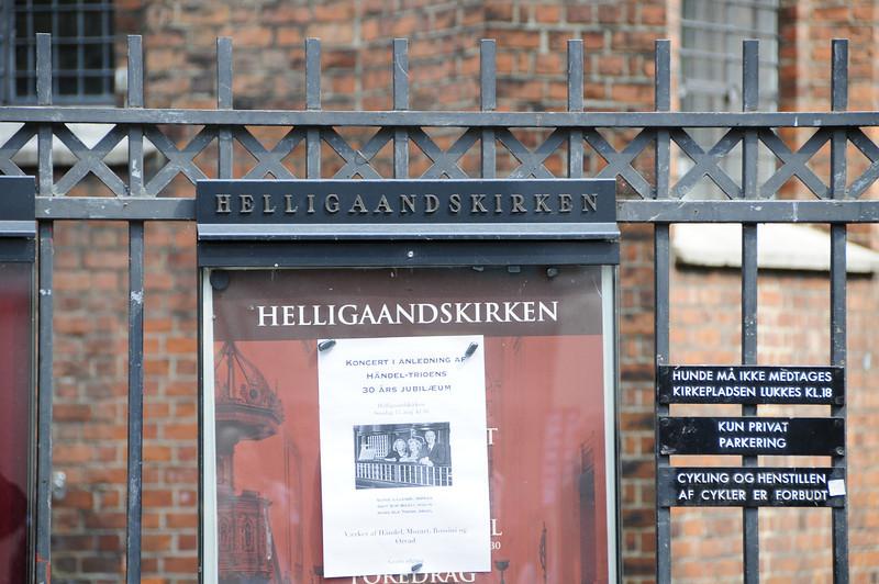 110514_Copenhagen_0129.JPG