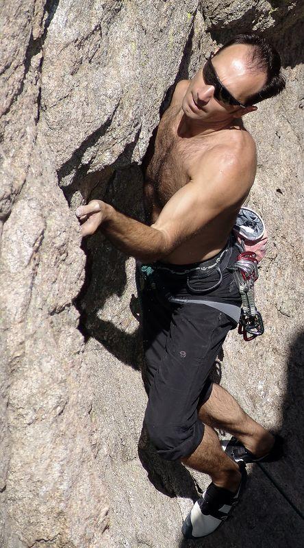 04_05_02 climbing williamson 070_filtered.jpg