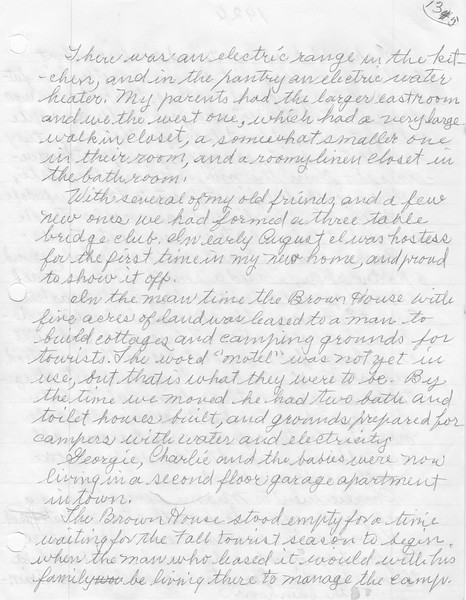 Marie McGiboney's family history_0135.jpg
