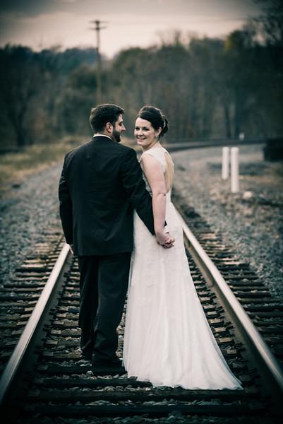 Best-Pittsburgh-Wedding-Photography0134.jpg