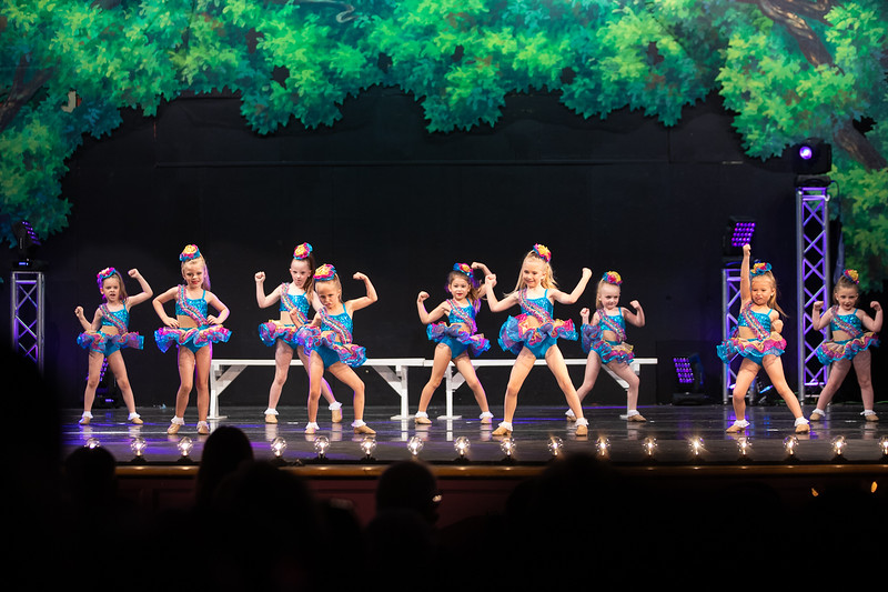 Dance Productions Recital 2019-390.jpg