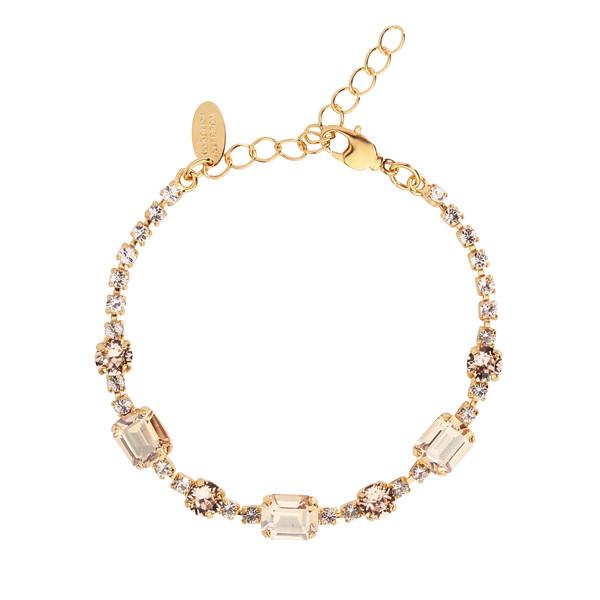 Corinna Bracelet Silk.jpg