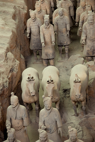 China_Xi'an Warriors-5.jpg