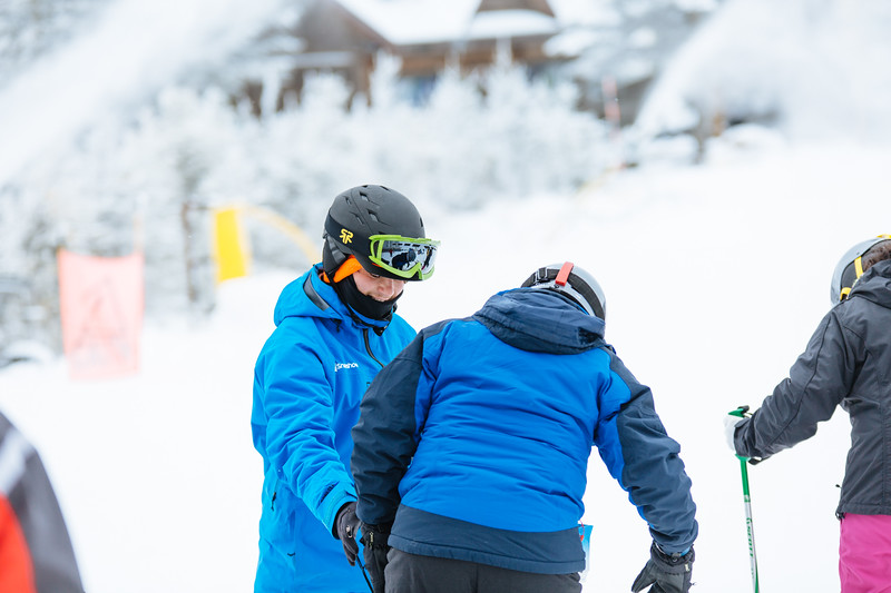 Ski School-1607.jpg