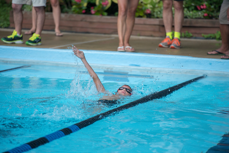 lcs_swimming_kevkramerphoto-463.jpg