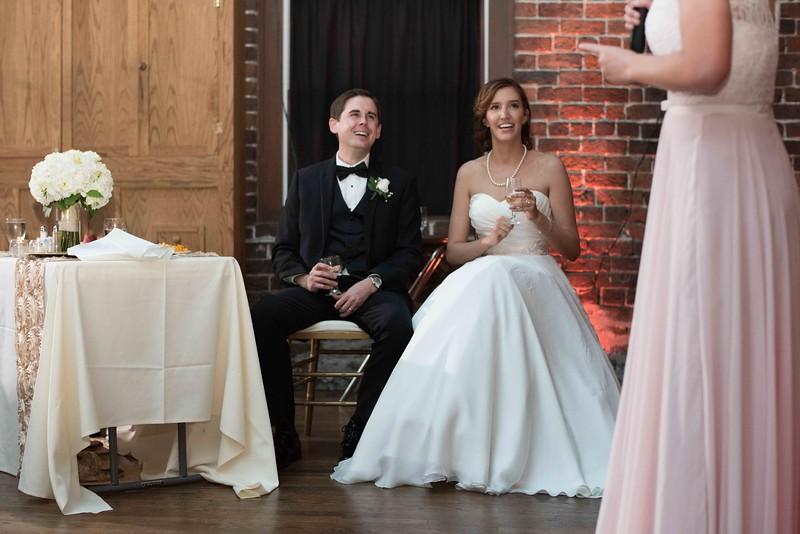 Knoxville-Wedding-Photographers-78.jpg