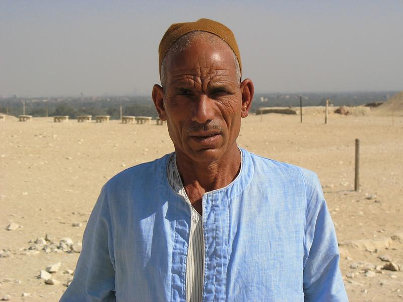 Egypt-117.jpg