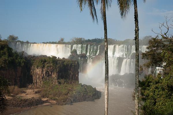 Iguazu 2014
