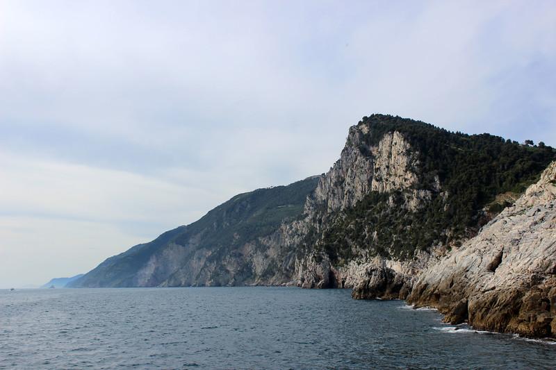 Italy-Portovenere-123.JPG