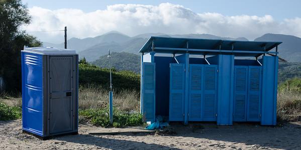 Korfu 2014