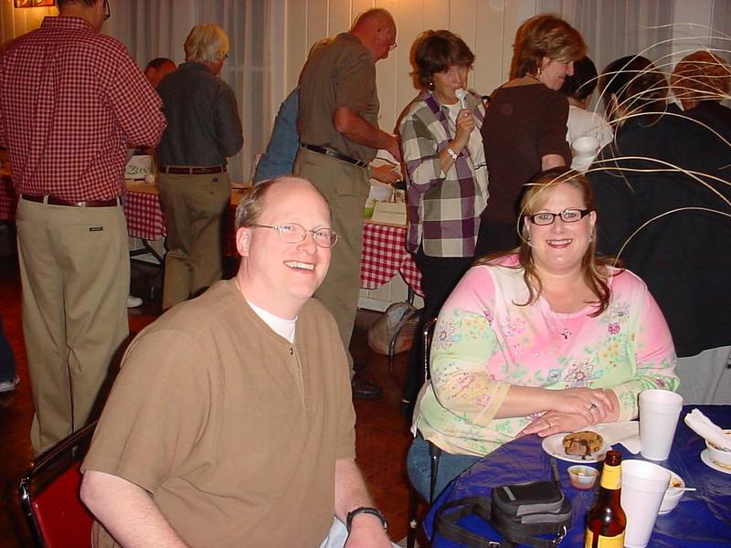 Chili Dinner 2006 082.JPG