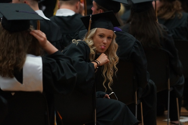 2019 Clarksville High Graduation-19.jpg