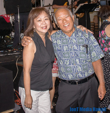 Ige's Music and Food Festival 10-19-2013