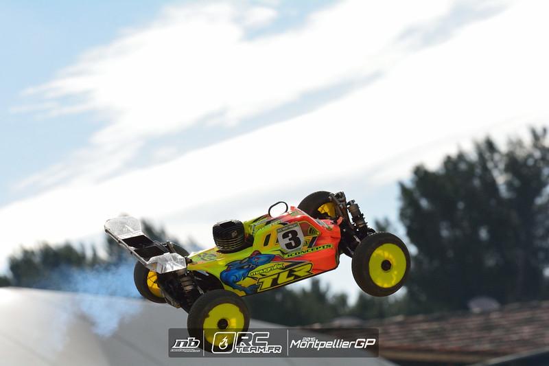action sunday 2016 Montpellier GP34.JPG