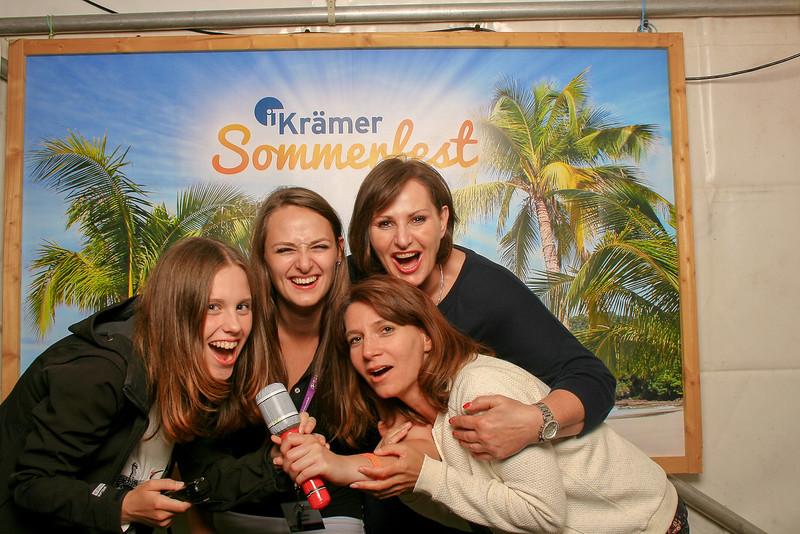 kraemerit-sommerfest2018-fotobox-305.jpg