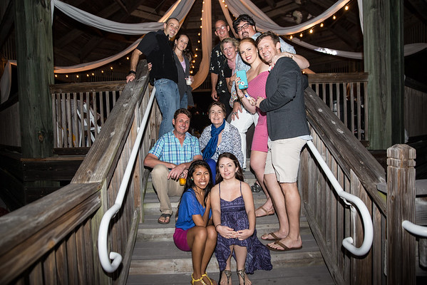 Corporate Event October 2015 | Fort Myers Events Photographer