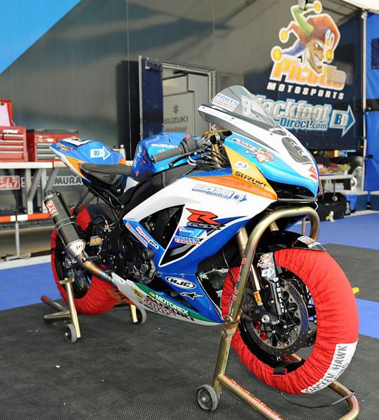 Canada Superbikes 21.jpg