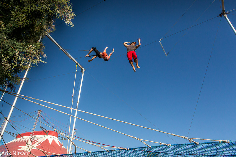 trapeze-2.jpg