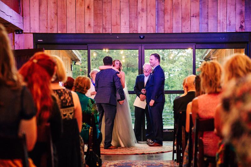 442-CK-Photo-Fors-Cornish-wedding.jpg