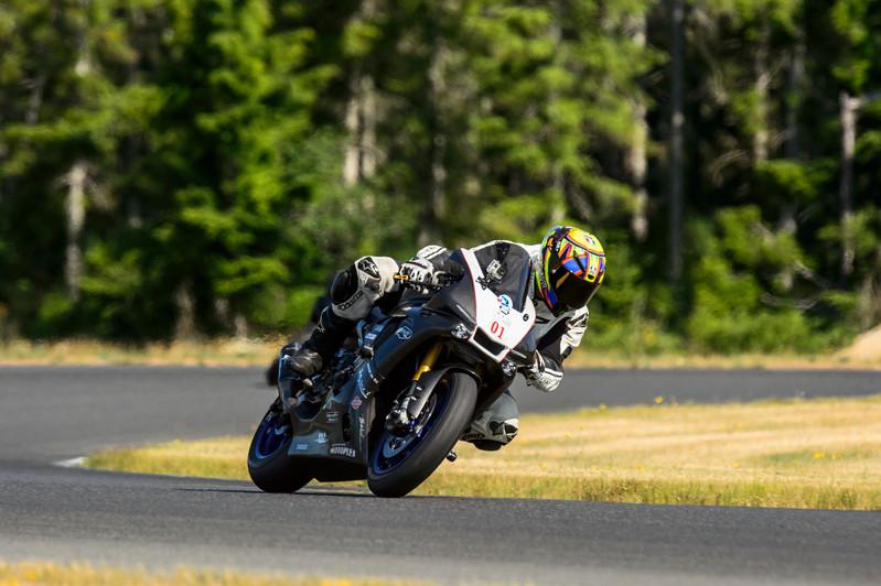 MotoFit_July_15_2017_Ridge-434.jpg