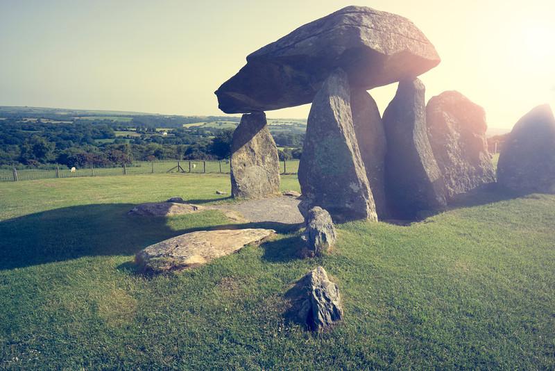 Ancient At-At Walker.jpg