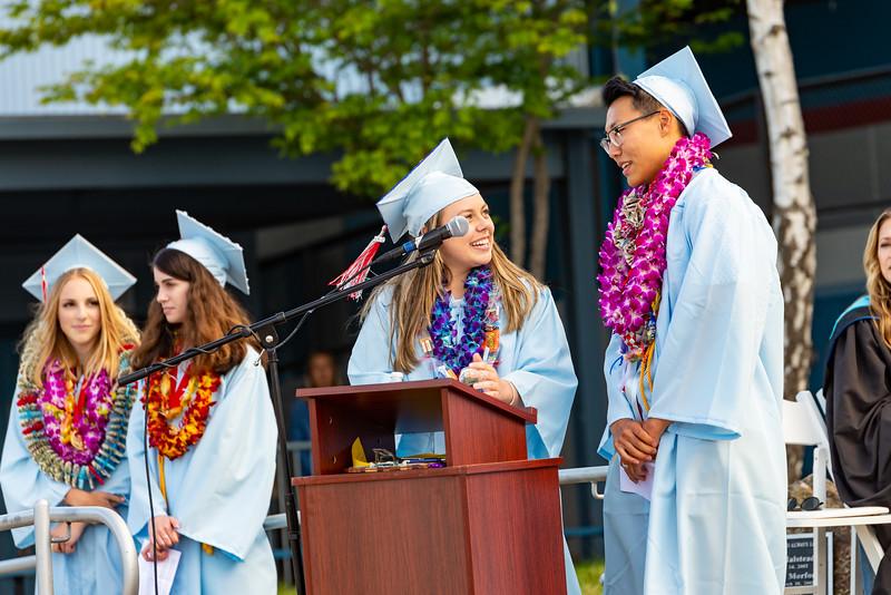 Hillsdale Graduation 2019-10346.jpg