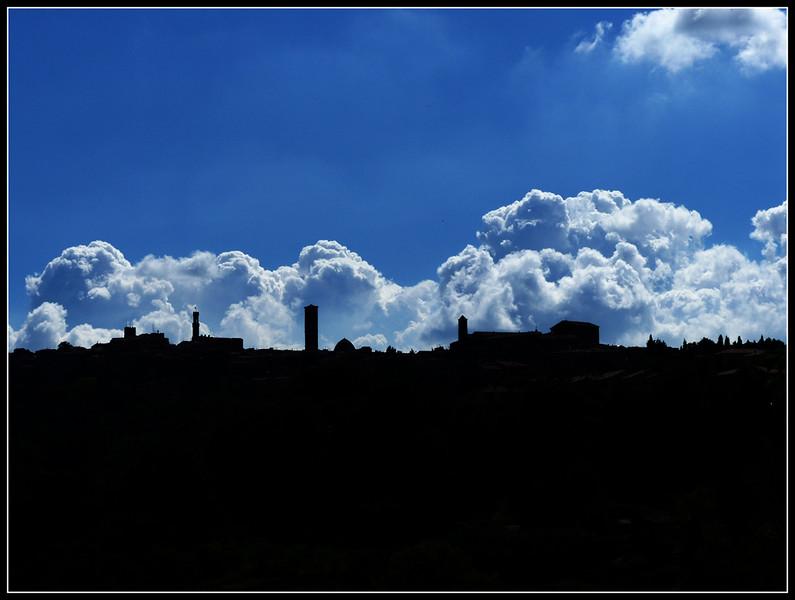 2014-09 Volterra 334.jpg