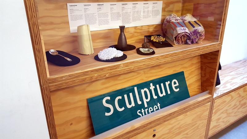 Queens Sculpture Center  (23).jpg