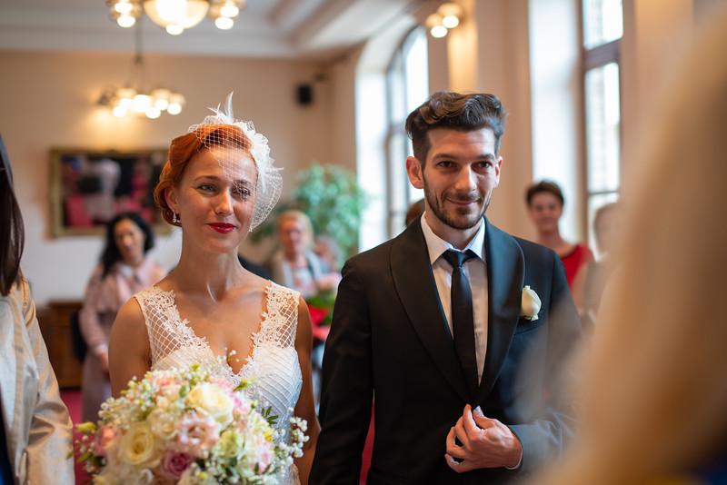 Nadina & Dani, foto nunta (177).jpg