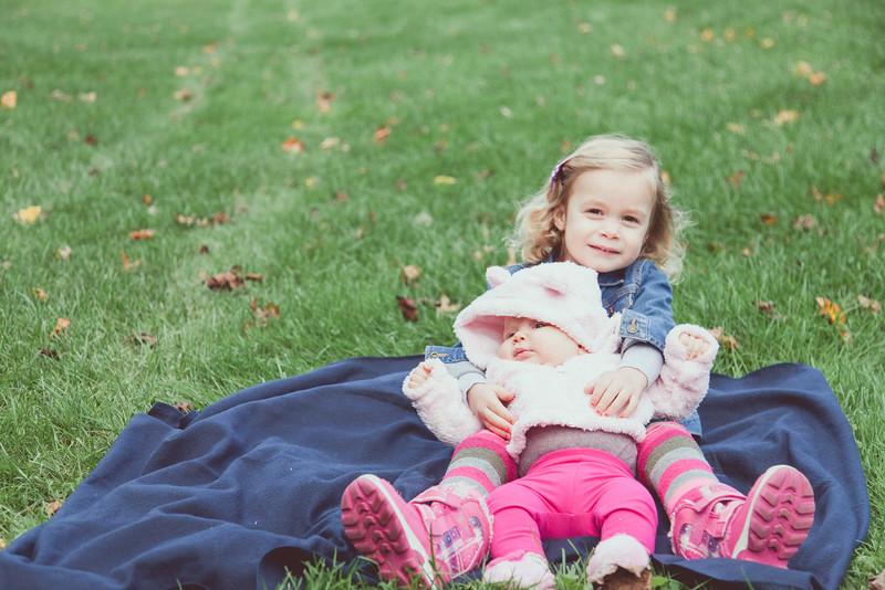 Emily Goodstein Birth Photography-0562.jpg