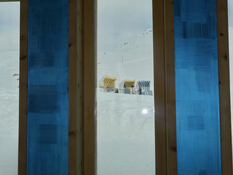 @RobAng 2013 / Muotas Muragl, Samedan/St. Moritz, Kanton Graubünden, CHE, Schweiz, 2450 m ü/M, 2013/02/16 15:12:43