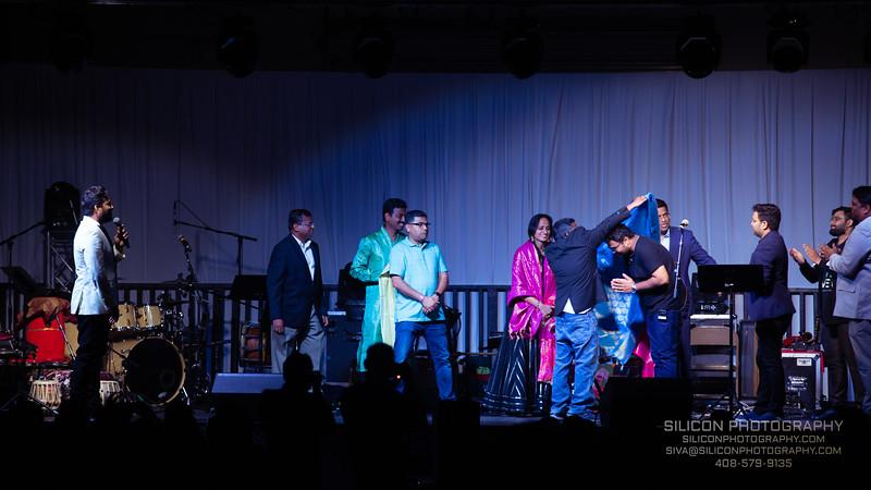 © SIVA DHANASEKARAN | SILICON PHOTOGRAPHY | SILICONPHOTOGRAPHY.COM | 2019 | PEOPLE MEDIA - EDURAAGA - BATM - CHITRA MUSICAL 40