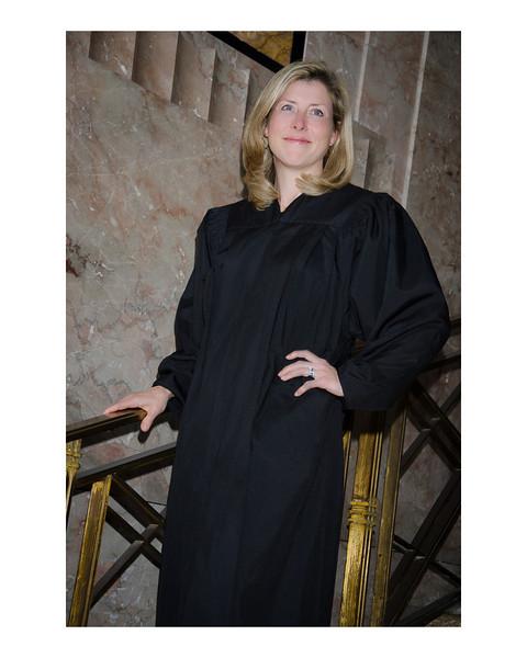 Judge10-06.jpg